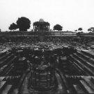 Modhera Temple - 8x10 photo