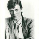 David Bowie - 8x10 photo