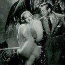 Gary Cooper - 8x10 photo