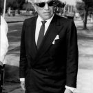Ari Onassis - 8x10 photo