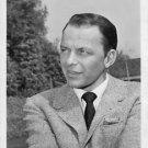 Frank Sinatra - 8x10 photo