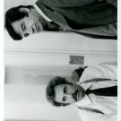 Walter Matthau and Bruce Dern - 8x10 photo