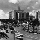 Miami, Florida - 8x10 photo