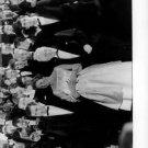Ingrid Bergman - 8x10 photo