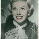 Doris Dy - 8x10 photo