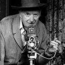 Cecil Beaton - 8x10 photo