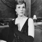 Julie Andrews - 8x10 photo
