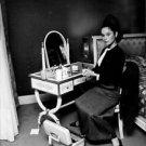 Geraldine Leigh Chaplin - 8x10 photo