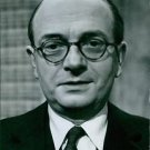 Portrait of John Harold Plumb.  - 8x10 photo