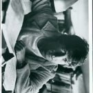 Dustin Hoffman - 8x10 photo