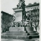 Ludwig van Beethoven  - 8x10 photo