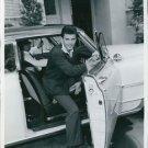 Ricky Nelson - 8x10 photo