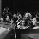 Charlie Chaplin smiling.  - 8x10 photo