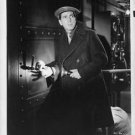 Humphrey Bogart - 8x10 photo