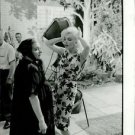 Marliyn Monroe.  - 8x10 photo