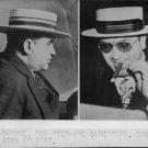 Al Capone - 8x10 photo