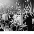 Richard Nixon  - 8x10 photo