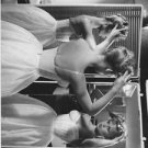 Brigitte Bardot  - 8x10 photo