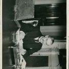 Neville Chamberlain - 8x10 photo