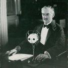Arthur Neville Chamberlain - 8x10 photo