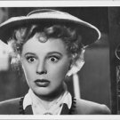 June Allyson - 8x10 photo