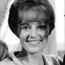 Jeanne Moreau smiling. - 8x10 photo