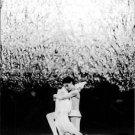 Dame Margot Fonteyn de Arias dancing. - 8x10 photo