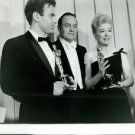 Bob Hope during an award show. - 8x10 photo