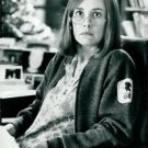 Laurie Metcalf  - 8x10 photo