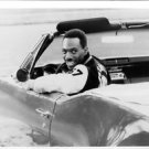 "Eddie Murphy in the movie ""Beverly Hills Cop 2"". - 8x10 photo"