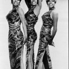 The Supremes - 8x10 photo