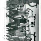 Diane Keaton  - 8x10 photo