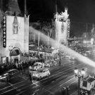 Hollywood Premiere - Street photo - 8x10 photo