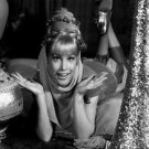 Barbara Eden in I Dream of Jeannie. - 8x10 photo