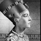 ancient Egyptian - 8x10 photo