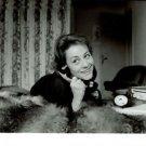Annie Girardot - 8x10 photo