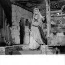 Brigitte Bardot in a still from the movie. - 8x10 photo