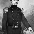 Robert E. Lee - 8x10 photo