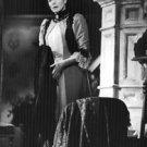 Ingrid Bergman.   - 8x10 photo