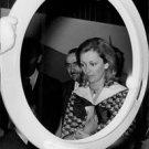 Paola of Belgium wife of King Albert II. - 8x10 photo