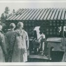 New U.S. Rocket Guns. Allied forces on the western front have been using new roc