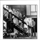 Scene from The Brady Bunch Movie. - 8x10 photo