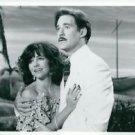 Sally Field and Kevin Kline - 8x10 photo