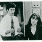 Jennifer Jason and Eric Bogosian - 8x10 photo