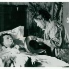 Kathy Bates and Judy Parfitt - 8x10 photo