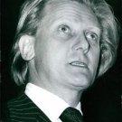 Portrait of Michael Heseltine.  - 8x10 photo