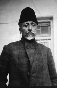 Essay on abul kalam azad in urdu – All Illustrators