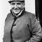 Portrait of Gertrude Stein - 8x10 photo