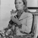 Paola of Belgium, wife of King Albert II.  - 8x10 photo