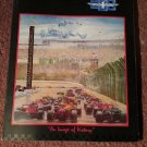 1985 Indianapolis 500 Program  07071676